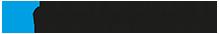 verfahrensdokumentation_logo_h
