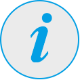 12_information_icon
