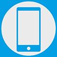 1_mobil_icon