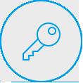 4_zugriffsrechte_icon