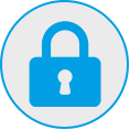 7_datensicherheit_icon